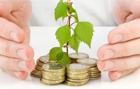 servicii-administrare-financiara