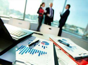 contabilitate Cluj