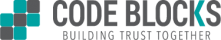 logo-codeblocks-2018